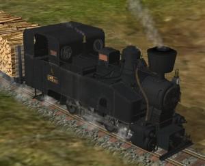 GT1544-1
