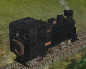 GT4-5