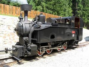 GT7-8